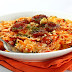 Vigan Longanisa Bolognese Recipe