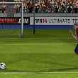 Get the new, better and faster FIFA game experience for mobile devices!