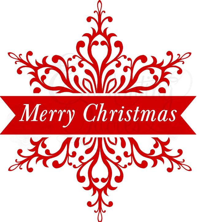 merry christmas in spanish merry christmas in french and german - How To Say Merry Christmas In French