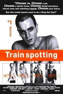 descargar Trainspotting en Español Latino