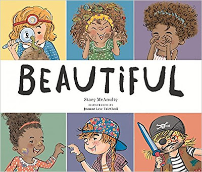 Beautiful-book-read-aloud-girls-self-esteem-cultural-responsiveness-gender-stereotypes