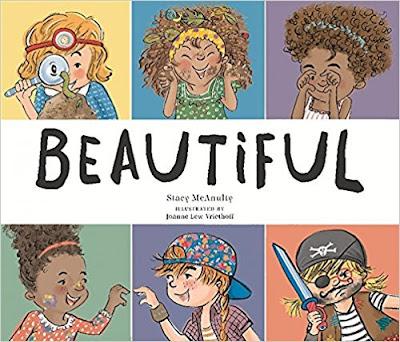 Beautiful-book-read-aloud-girls-self-esteem-cultural-responsiveness-gender-stereotypes