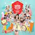 [Album] BNK48 อัลบั้ม Koisuru Fortune Cookie (คุกกี้เสี่ยงทาย) [MP3 320KBPS]