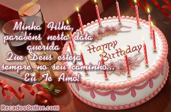 Feliz Aniversário Filha Amada: A CORRIDA NA MINHA VIDA: FELIZ ANIVERSÁRIO CLEIDE