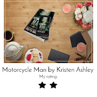 http://www.kirifiona.co.nz/2016/08/review-motorcycle-man-dream-man-4-by.html