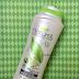 Shampoo al Thè Verde Winni's Naturel, lo shampoo certificato ICEA