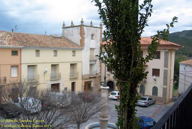 torrebaja-valencia-ramo-boj-balcon