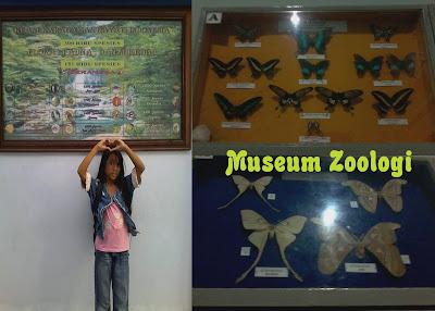 Museum Bogor