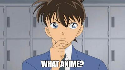Cara Mengetahui Judul Anime Hanya dengan Gambar atau Screenshot