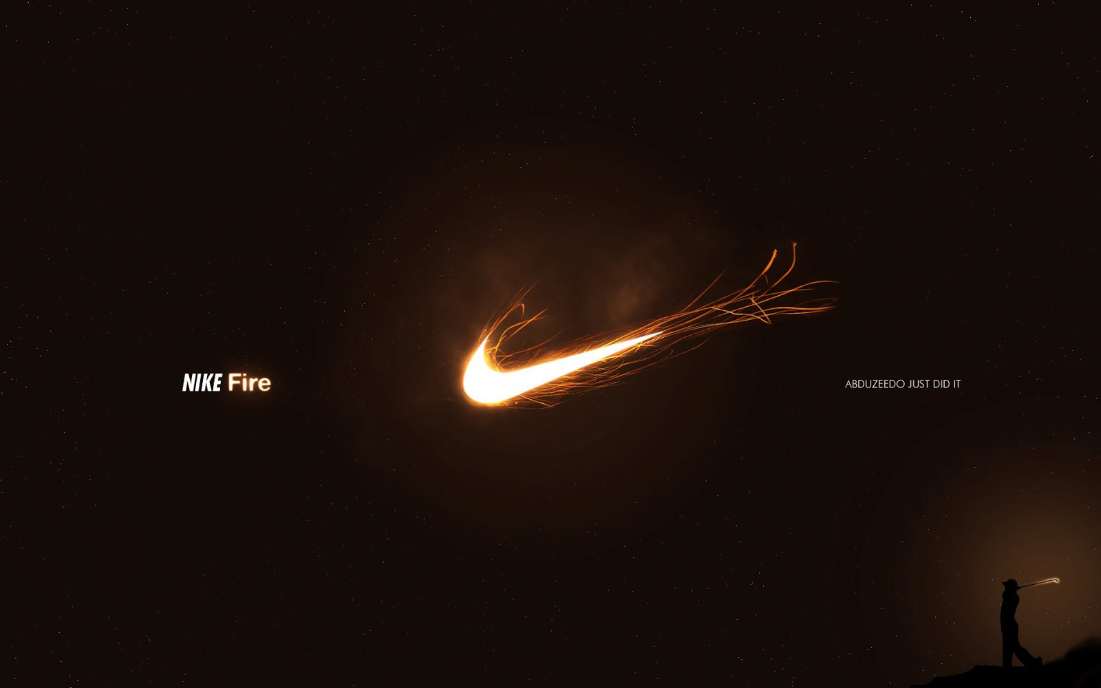 Nike Wallpaper | Full HD Desktop Wallpapers 1080p