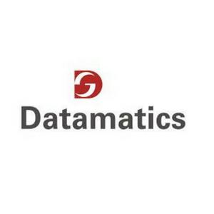 Datamatics Limited hiring freshers Associate/Senior