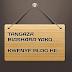 Tangaza Biashara yako yoyote Kwenye Blog Hii