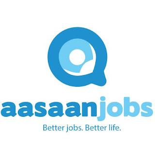 Aasaanjobs launches a unique referral Program for Job seekers on its marketplace platform