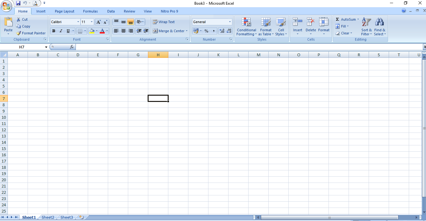 visio how to change text direction