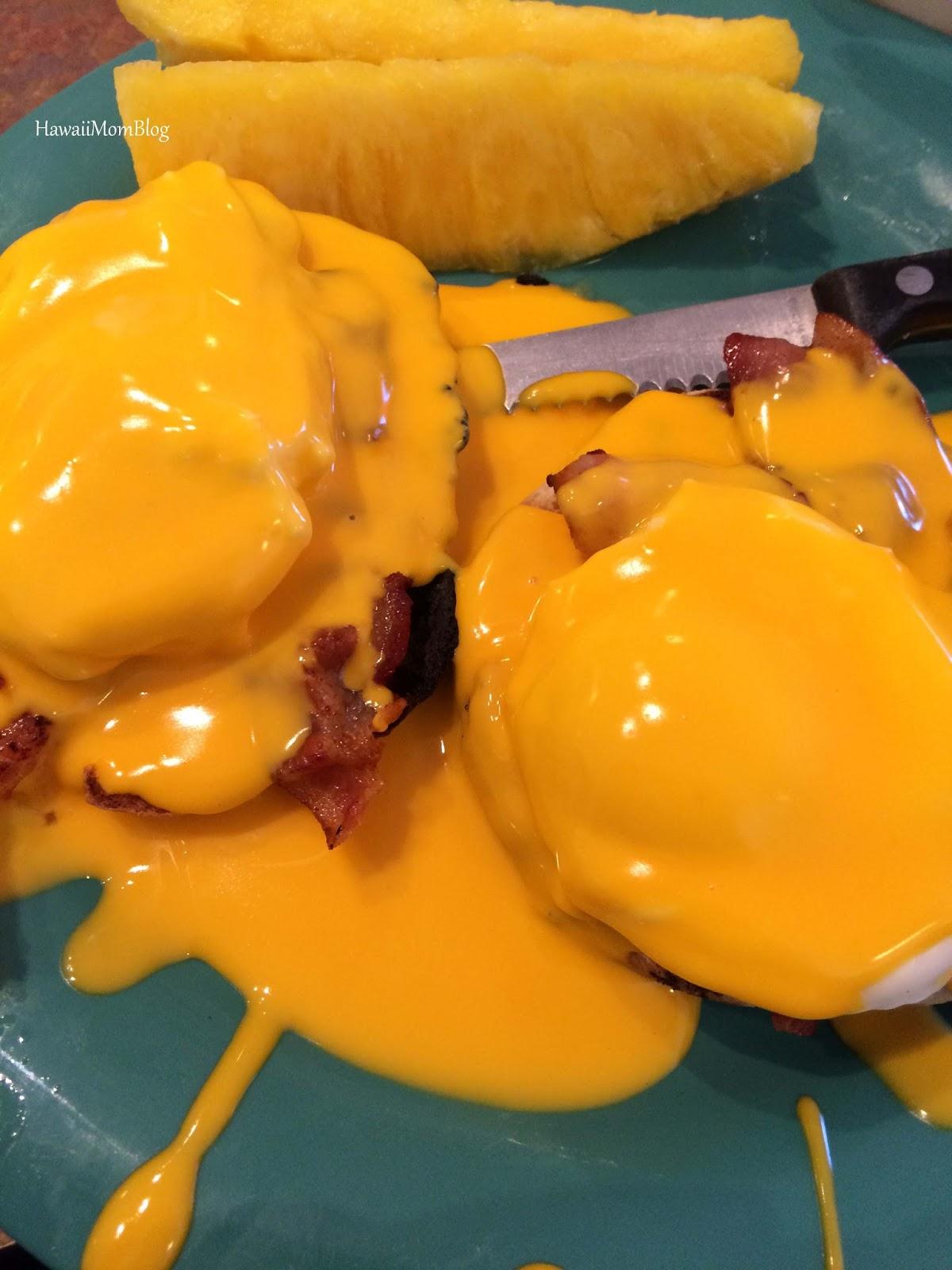 Hawaii Mom Blog: Visit Kauai: Kountry Style Kitchen