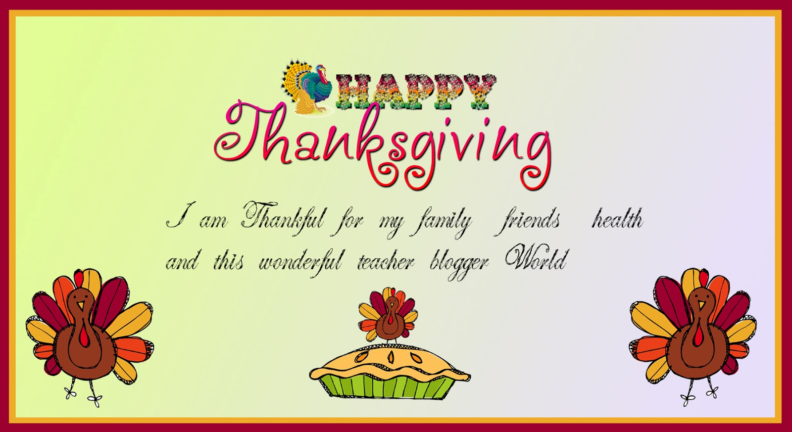 Best Thanksgiving Quotes For Friends: Thankful For Friends And Family Quotes. QuotesGram