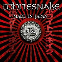 [2013] - Made In Japan [Live] (2CDs)