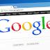 Google випустила безпечну версію Chrome
