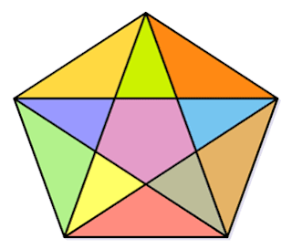 pembahasan teka teki segitiga