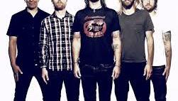 Foo Fighters Discográfia (MEGA)