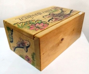 kerajinan kotak kayu_jogjaharmoni.com