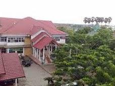 Info Pendaftaran Mahasiswa Baru ( UNISMUH ) 2018-2019 Universitas Muhammadiyah Makassar