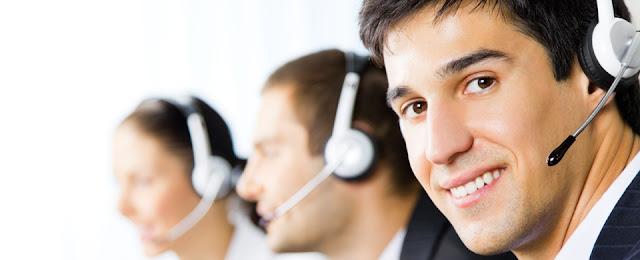 Kịch bản telesale ngành Marketing Online