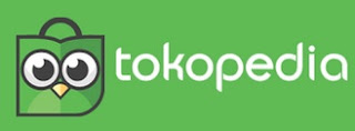 https://www.tokopedia.com/padepokanit