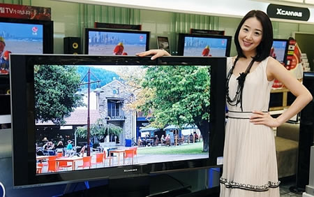 Lcd tv reviews lcd tv lg le5500 series ~ lcd tv buying guide.