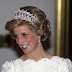 Diana: tragedija ili izdaja - trosatni specijal na kanalu TLC
