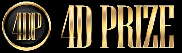Daftar 4Dprize, Link Alternatif 4Dprize, 4Dprize wla toto