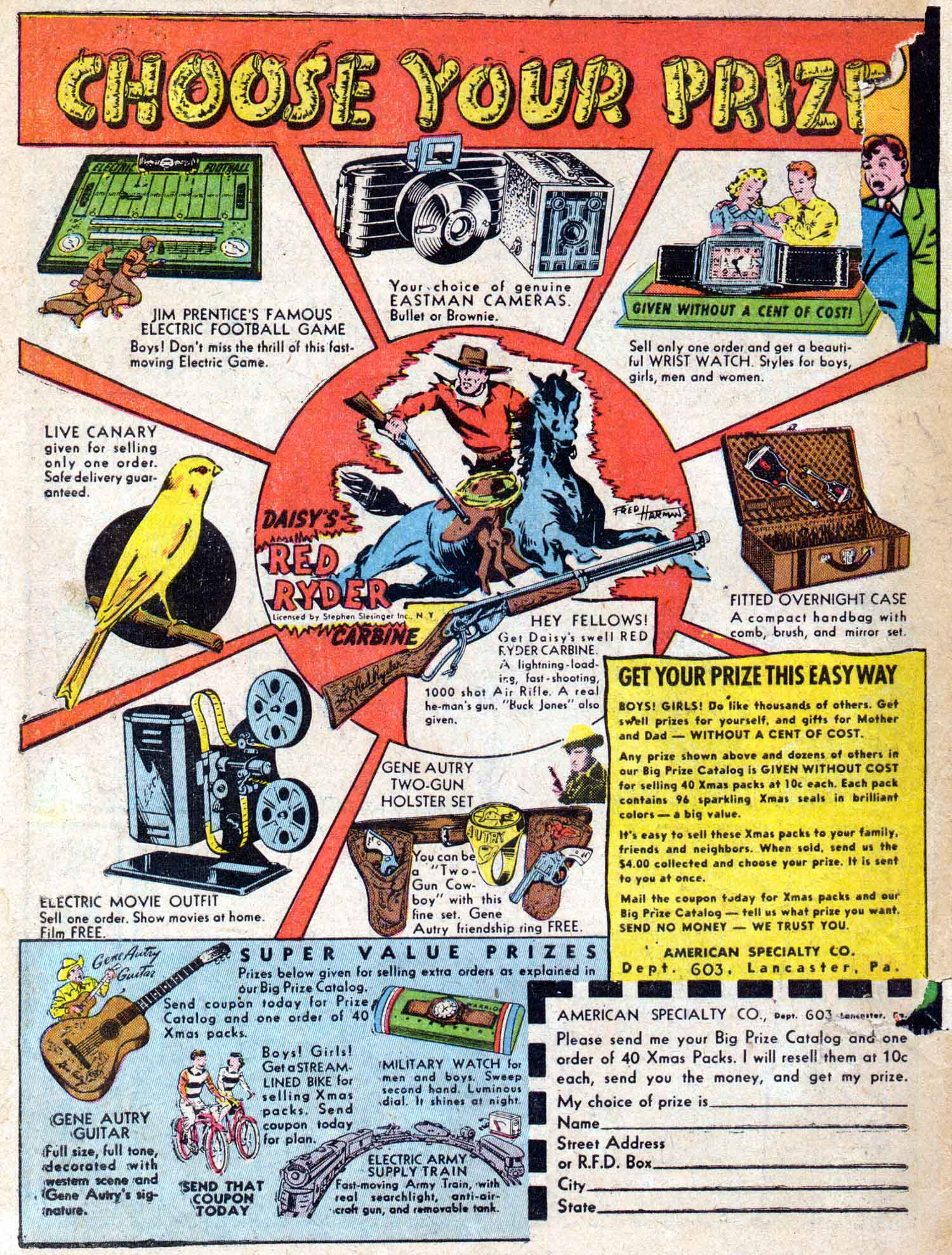 Action Comics (1938) 42 Page 60
