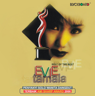 Lagu Terbaik Evie Tamala Mp3