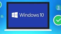 Proteggere Windows dai rischi di software e programmi