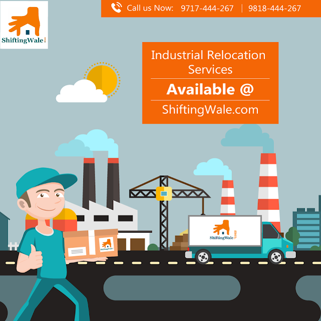 Packers and Movers Services from Gurugram to Dhule, Household Shifting Services from Gurugram to Dhule