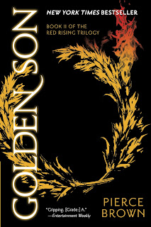 http://effireads.blogspot.de/2016/04/golden-son-von-pierce-brown-red-rising-2.html