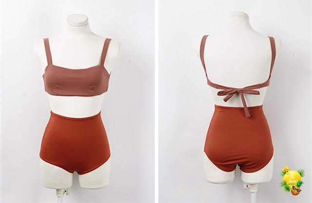 Bikini nu cao cap M319