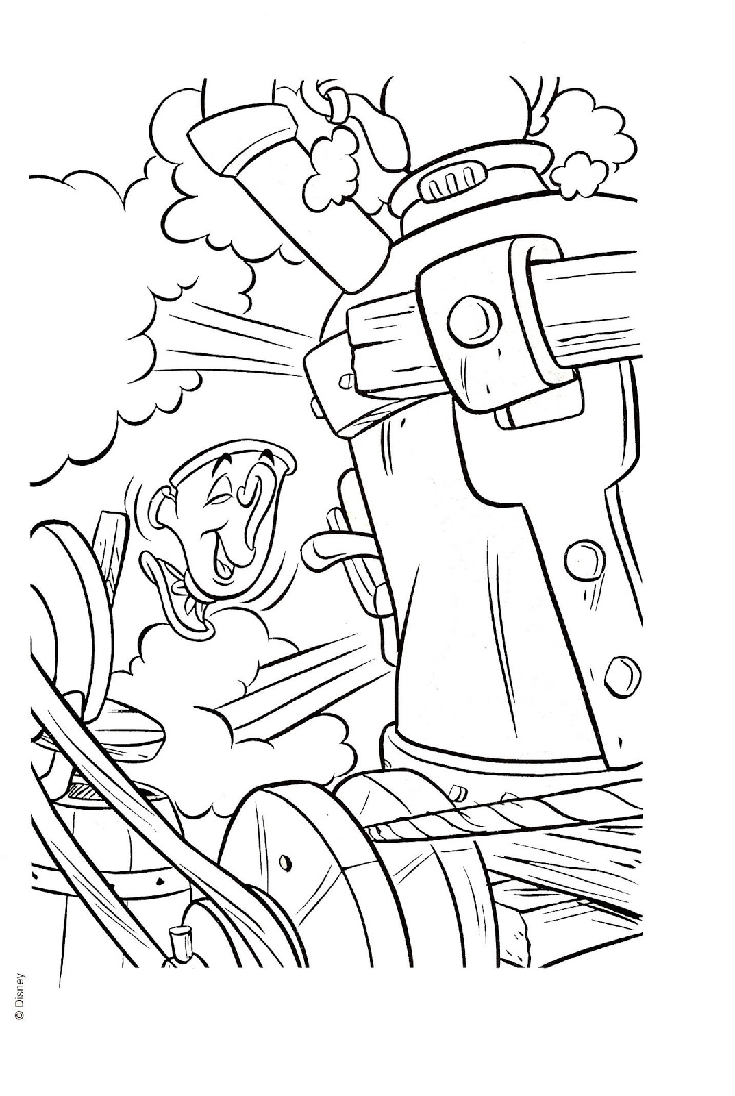 Brie Bella Coloring Pages Coloring