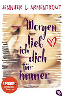 https://the-bookwonderland.blogspot.de/2017/08/rezension-jennifer-l-armentrout-morgen-lieb-ich-dich-fur-immer.html