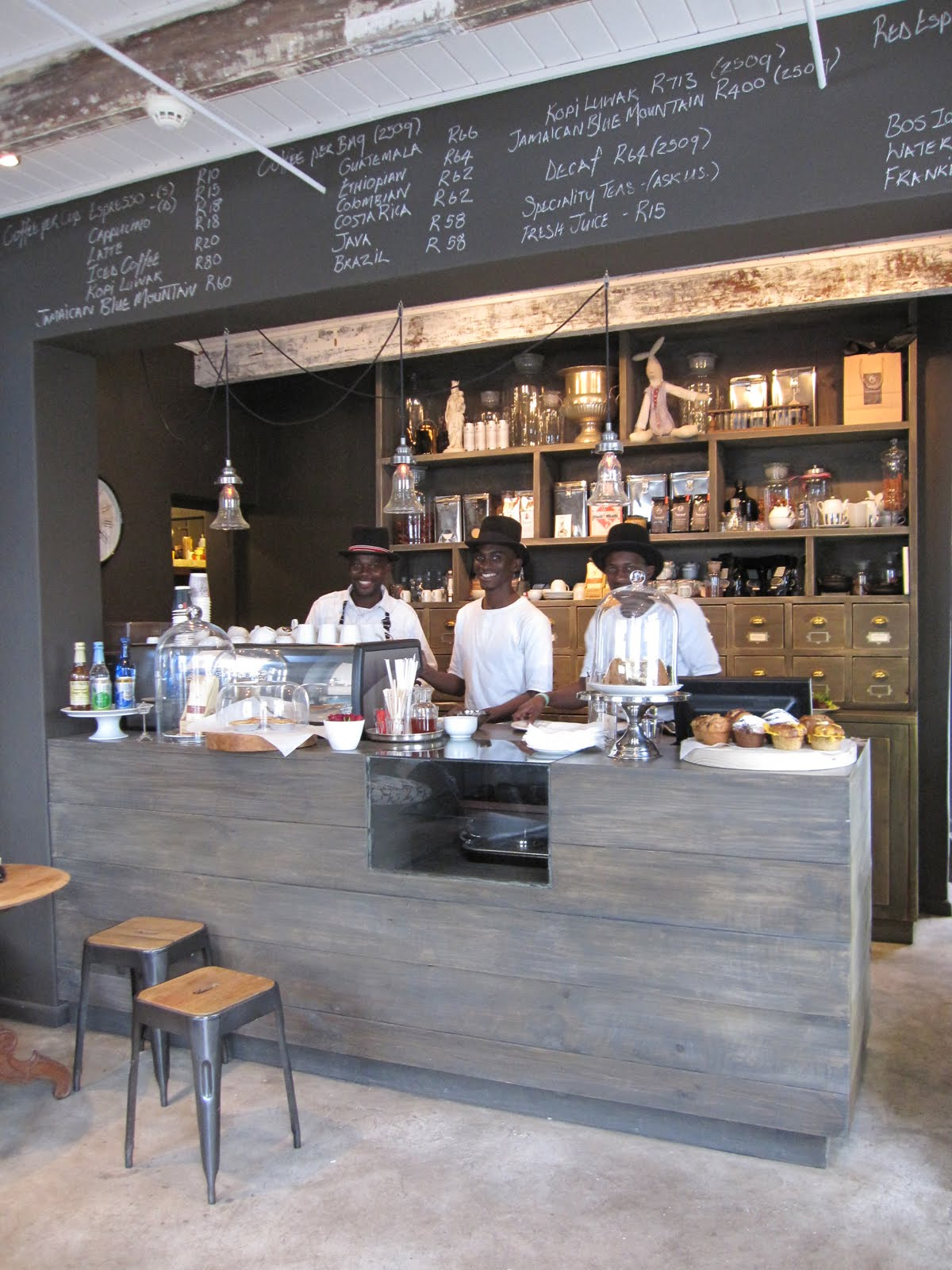 1000+ Images About Best Coffee Shop On Pinterest