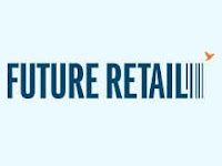 Future Retail Walkin Drive in Delhi
