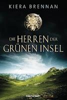 http://sternenstaubbuchblog.blogspot.de/2016/02/rezension-die-herren-der-grunen-insel.html