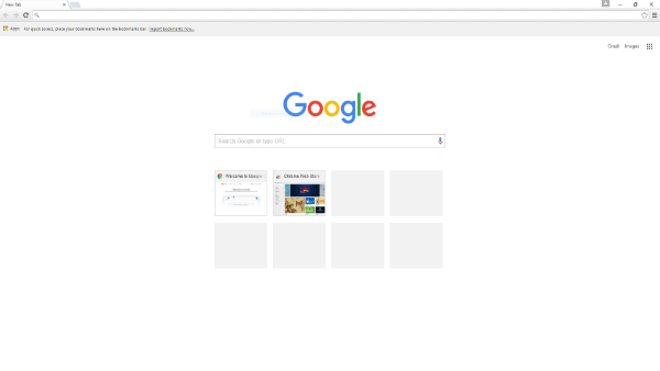 New feature awaits everyone in Google chrome 1