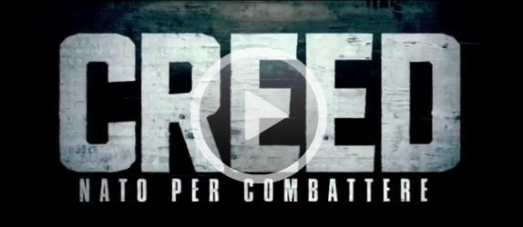 Film streaming 2016: Creed – Nato per combattere (Rocky 7)