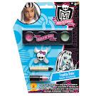 Monster High Rubie's Frankie Stein Makeup Kit  Costume
