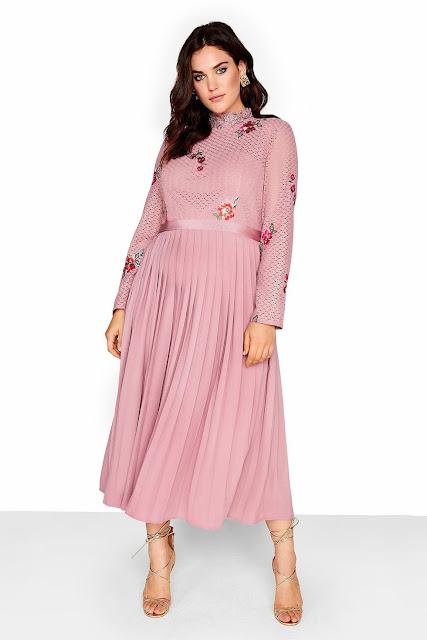 plus-size-dress-kerrleyjooe