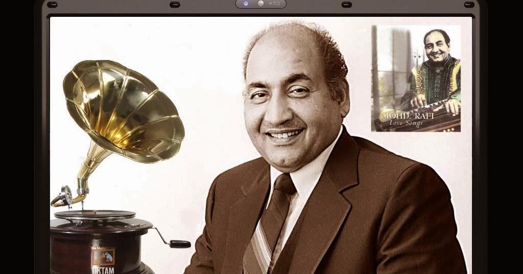 Mohammed rafi top albums download or listen free online saavn.