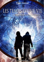 http://www.lesdessousdelaplume.fr/2016/10/chronique-les-temps-dune-vie-enel-tismae.html