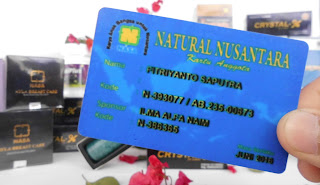 bukti-kartu-member-distributor-resmi-pt-nasa