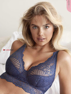 Kate+Upton+Cleavages+Boobs+IN+Bra+and+Panties+Yamamay+Confident+Beauty+2018+Campaign+%7E+SexyCelebs.in+Exclusive+005.jpg